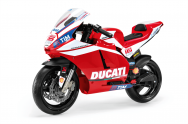 2016 ducatigp product