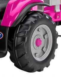 Pink-case-wheels