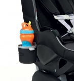 Carseat-cup-holder
