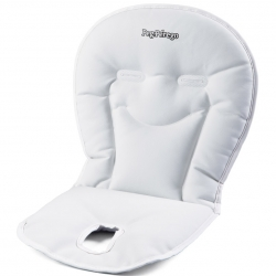 Booster cushion-2