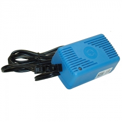 Quick charger ikcb0081 product