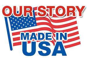 Made in USA PROMO